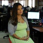 Periodista hondureña Ariela Cáceres ya es mamá y esto fue lo que dijo sobre tener más hijos►https://t.co/9iZr4TG1qI https://t.co/K3PO3oL5AW