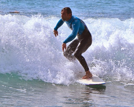 RT @TravelAtWill: South in Puglia Italy you will find great surfing beaches! @CheapOair