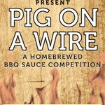TONIGHT at 6pm, Luellas (Merrimon). Bring your A-game! #avleats @HiWireBrewing https://t.co/IDFcvLvtjs