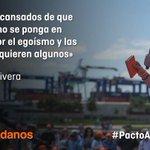 Si hay que dar un paso atrás para que el país se ponga en marcha, @CiudadanosCs lo dará. #PactosAntisillones https://t.co/XRCrNto2io