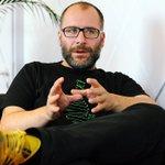 Oliver Höfinghoff (@Riotbuddha) ist jetzt Mitglied der @dielinkeberlin - bleibt @15Piraten https://t.co/jGXQhbTgOu https://t.co/eXbnThJOIn