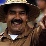 Chávez expropió tierras Hoy NO HAY carne ni leche Expropió agroisleña y al campesino quebró Maduro llego y todo daño https://t.co/QezzLZMkHJ