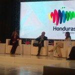 Importancia de los medios de comunicación en la construcción de @marcaHONDURAS https://t.co/3cuXWqNZ0R