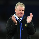 Leeds United sack their sixth manager in two years as Steve Evans is dismissed https://t.co/uOlUrypIf5 #LUFC https://t.co/59MOAMA9em