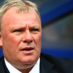 What a transformation this is, we wish Steve Evans the best of luck wherever he ends up #lufc https://t.co/uxC5woUyE3