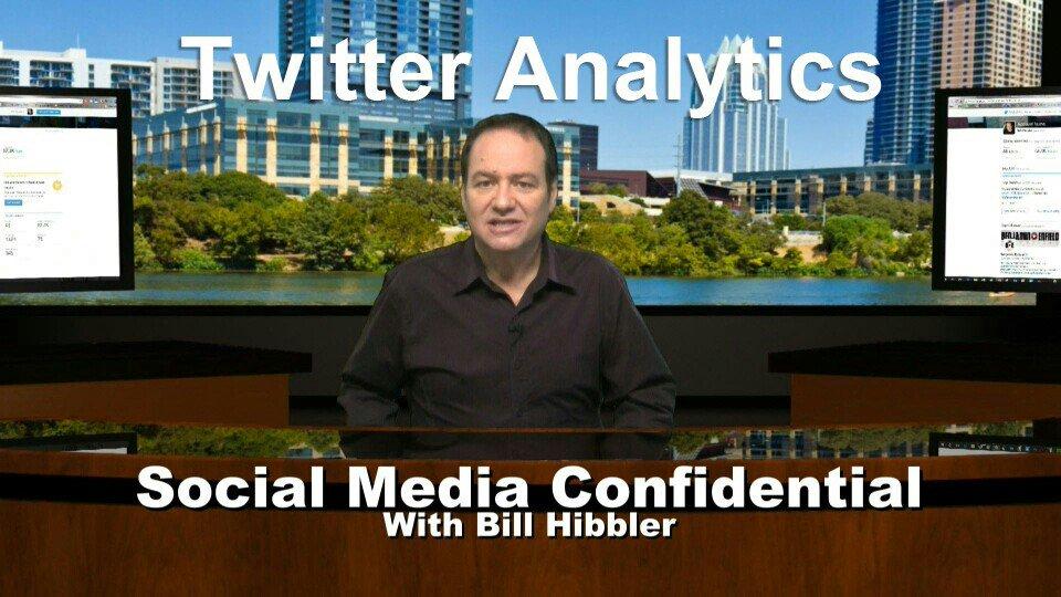 Twitter Analytics Episode is Live: https://t.co/etabO7PhoV (@ Gigtime Media) https://t.co/F0iQ7xhGVX https://t.co/338rw2vLIc