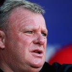 Leeds last 5 managers: Hockaday - 58 days Milanič - 32 days Redfearn - 241 days Rösler - 109 days Evans - 225 days https://t.co/fRJ8xbE52V