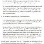 @faznet wird eng wenn selbst der DJV #Gauland Rechtshilfe leistet ihr Stümper.. z.Kts. @BukowskisNephew @FraukePetry https://t.co/H2F6nY2Rm6