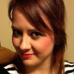 Can you help find missing 29-year-old Lucy Dickinson? https://t.co/4R02HhxmL0 https://t.co/ArcbXml9GX