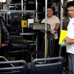 Todos os assentos de ônibus são preferenciais https://t.co/Oz2xz5Fjkd https://t.co/qxMigr50x8