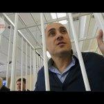 Экс-главарь луганских сепаратистов Корсунский рассказал новые подробности про «ЛНР» (видео) https://t.co/nlGOSPUxQh https://t.co/owrE940Mun