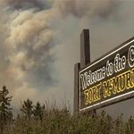Heres what you need to know before returning to Fort McMurray https://t.co/RY8GPazi3M https://t.co/plL4AhhuDu