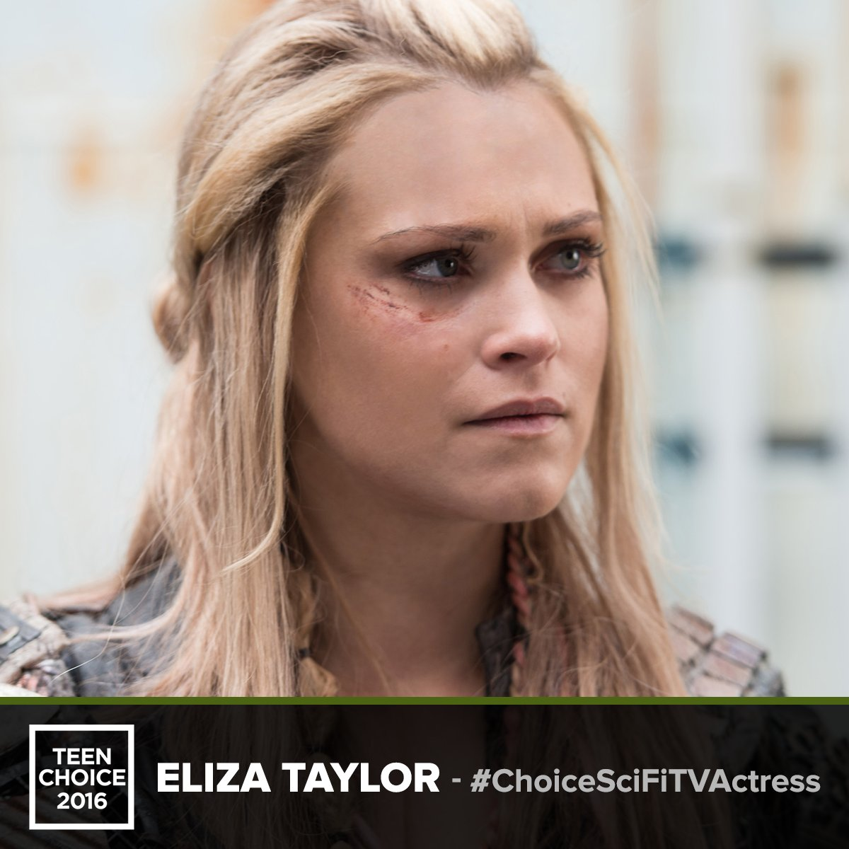 Vote for @MisElizaJane in the 2016 Teen Choice Awards: https://t.co/IW6huxXmlo https://t.co/MlIB47J1is