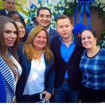 @AmilcarFloresN yo también soy miembro desde q nací del gran @PNH_oficial orgullosa de @sercachureco @JuanOrlandoH https://t.co/k1CkTlPIJv