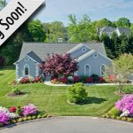 11504 Ivy Chase Lane $350k More details coming soon... #Knoxville https://t.co/5NwAMm49hp https://t.co/dtCp4Es9pt