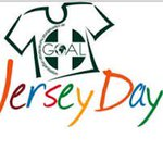 Sport Jersey Day tomorrow @SirJohnA_LDSB Show your school spirit & wear your fav sports jersey #fairness #sjam https://t.co/jpxkmnpsaq