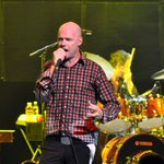 #Vancouver fans outraged at scalpers snapping up Tragically Hip tickets https://t.co/bP6NkFxd9r https://t.co/WMB5Zoz0SP