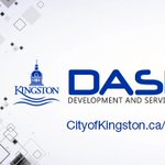 Learn more about the new online development and services hub - DASH #ygk https://t.co/1N7o0qU2G8 https://t.co/JKZEwxYVDb