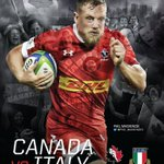 We have tickets to give away. Ask your server for details. #ygk @GuinnessCanada @RugbyCanada @RugbyKingston https://t.co/d6V0SLQtAO