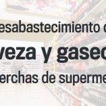 #Economía: ¿Cuál es la causa de la escasez de estos productos? Te lo contamos » https://t.co/ixv0E9xgsx https://t.co/pWQyNyGFxz