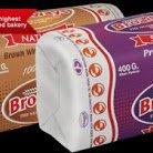 Breakfast chief culprit in Kenya's diabetes crisis, says Broadways Bakery Limited