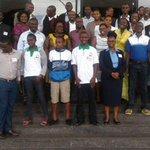 Students in Western Kenya face discrimination over HIV status