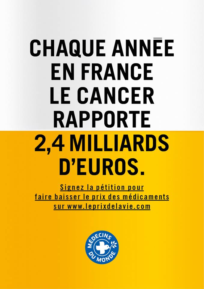 Cette campagne de @MdM_France a été interdite d'affichage, partageons-là en masse ! https://t.co/61b2LwjTHl https://t.co/mvo4rUqb0i