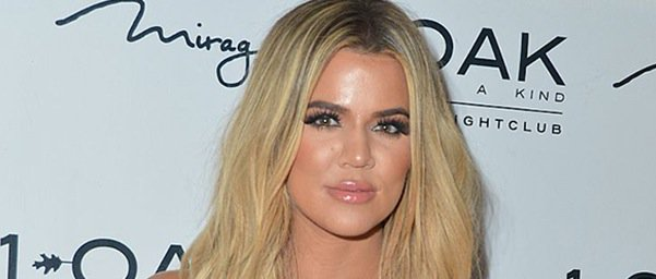 Khloe Kardashian explains why she needs a divorce from Lamar Odom