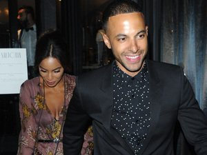 Will Marvin Humes be returning to The Voice?