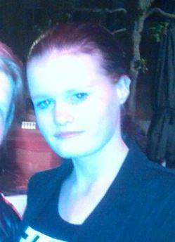 • Sharon wordt sinds vannacht #vermist https://t.co/2GQrMeivau (ReTweet = helpen = fijn) https://t.co/RsxPAxLUmH
