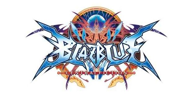 BlazBlue Central Fiction Japanese console release set for Oct. 6, 2016: https://t.co/421bFKTLSS https://t.co/JWgYuWo75p