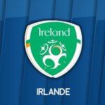 RT si vous allez soutenir lIrlande ! #IRL https://t.co/CcolBLPqGI