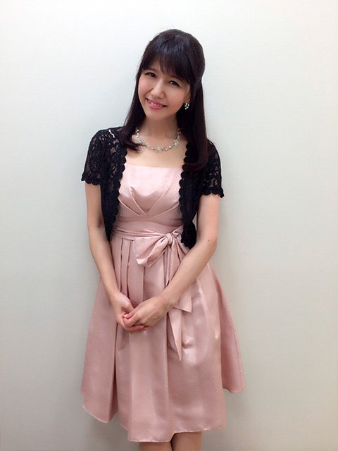 井上喜久子の画像 p1_23