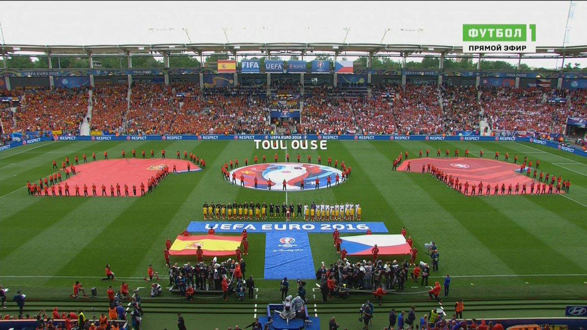 цены футбол чемпионат европы прямой эфир испания турция смотреть хочу