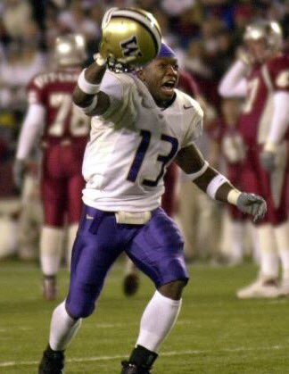 @SportsCenter @washingtonpost was pretty good when he played for UW. https://t.co/ccXaHEZ8DR