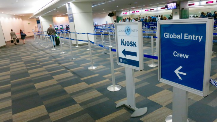 RT @TravelCoalition: .@SFGate: GlobalEntry enrollment office to open 24/7 at @flySFO