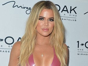 Khloe Kardashian needs divorce from Lamar Odom in order to