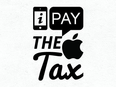 Meet the New Apple Tax, Same as the Old Apple Tax #WWDC https://t.co/4ba4KbsYEm https://t.co/FV8CwLuwcZ