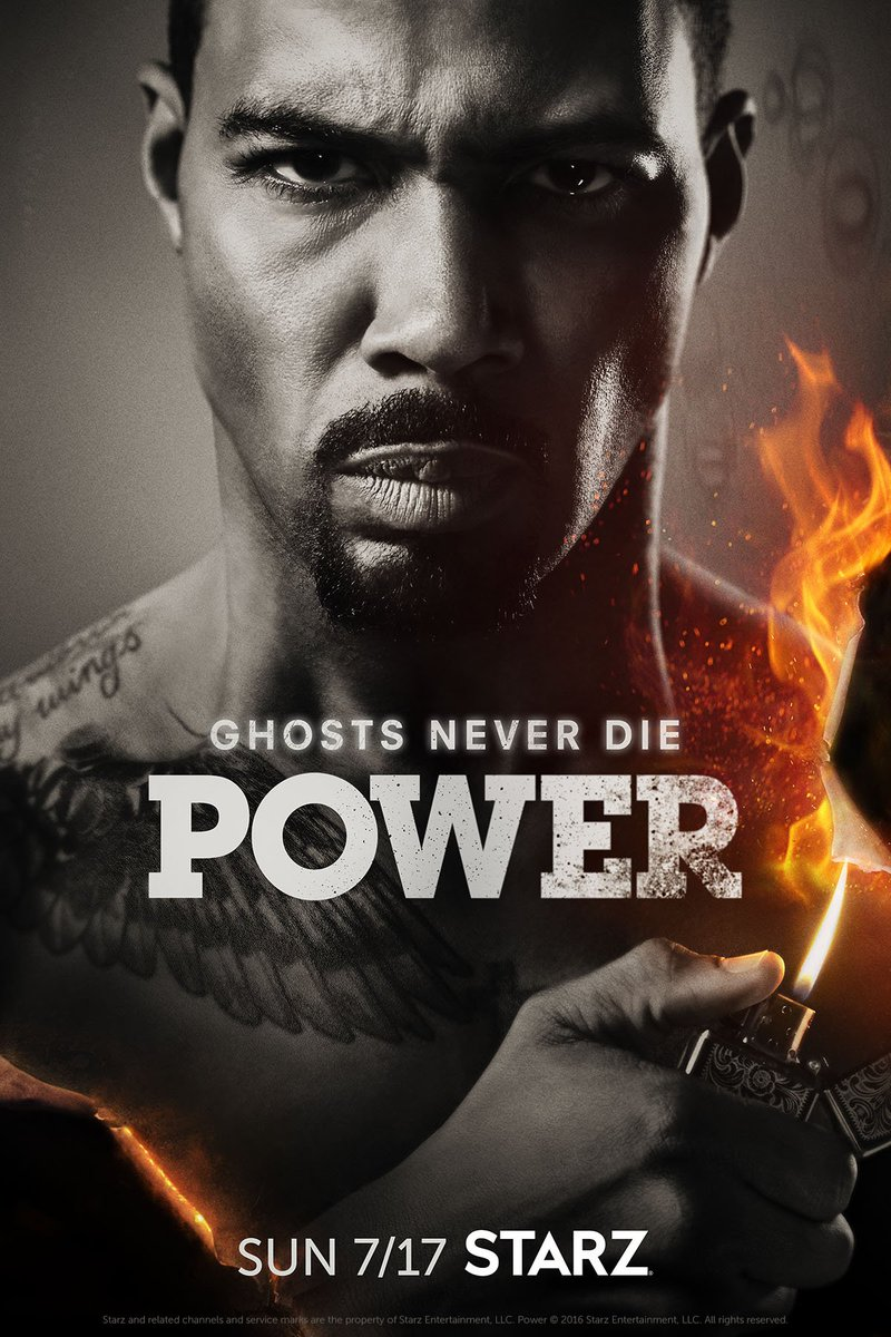Come threw. Me, @CKAgbohOffical talk @Power_STARZ with @GMA @maracap on 6/20 - info here: https://t.co/sgEatDwfWy https://t.co/dacaRLbX9f