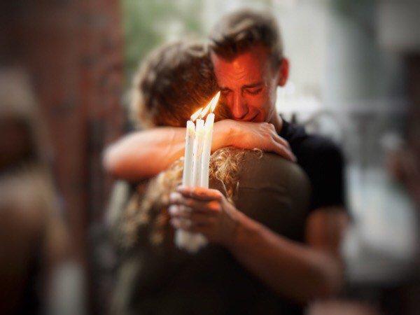 Terrorism in Orlando at Pulse Nightclub by BrianCastellani https://t.co/Cq6n5DXIiY https://t.co/JjTRmOQmnX