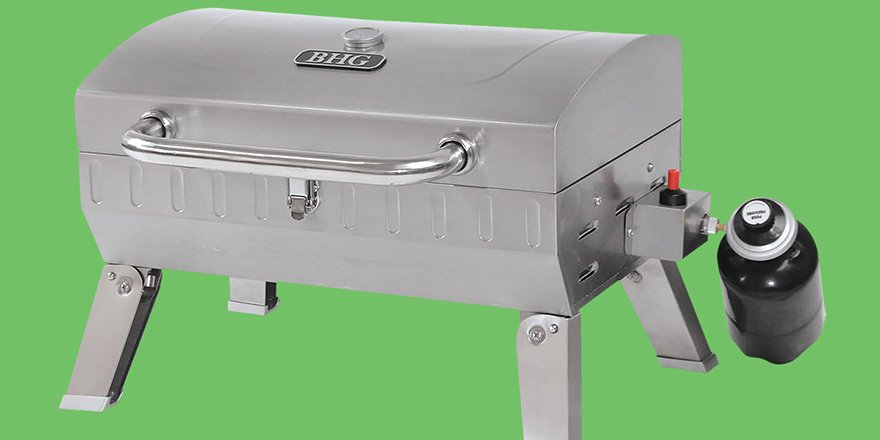Small outdoor space? Use a portable grill for your next BBQ: https://t.co/gLvlOviZts RT to #Win #WalmartWednesday https://t.co/ZdmW4skr0w