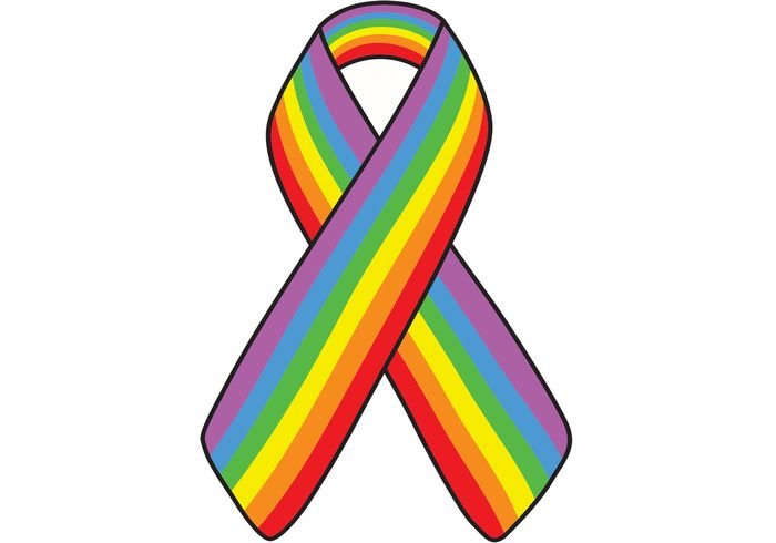 Solidarity and prayers https://t.co/wj61FCtFWl