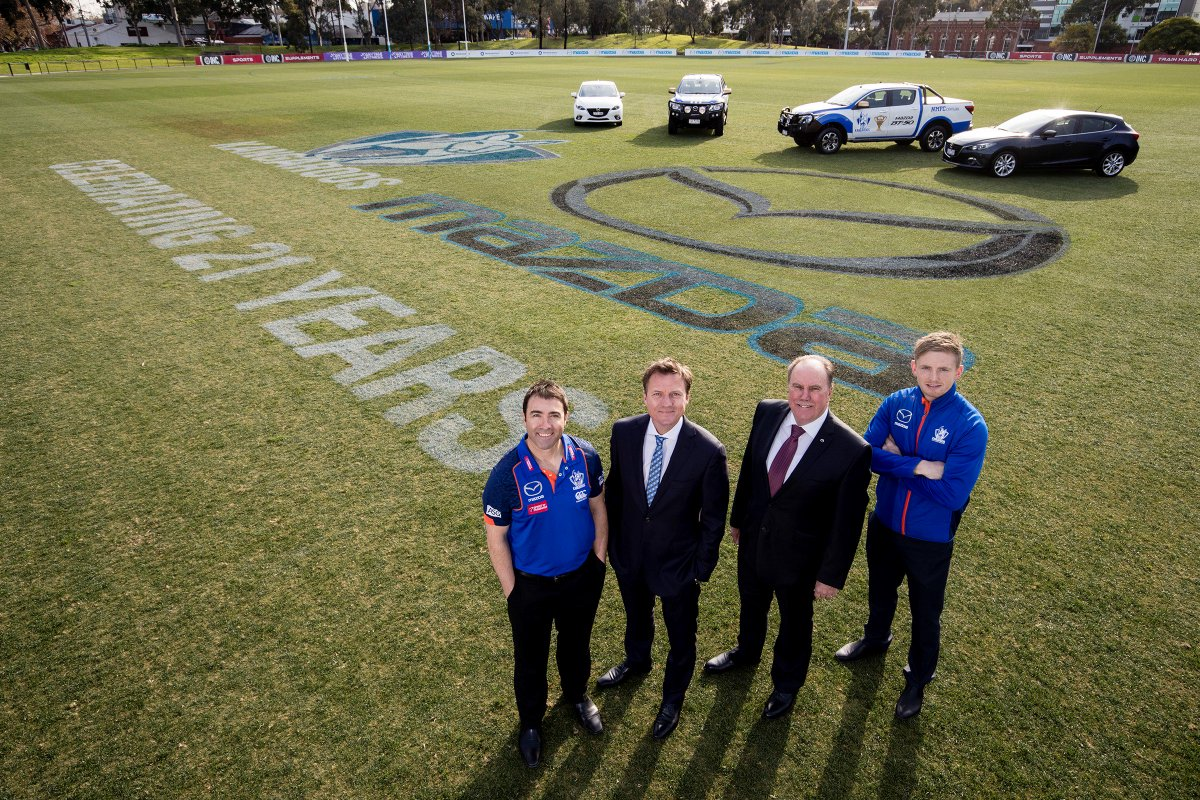 We're proud to announce we'll be sponsoring #NMFC for another 3 years! Full press release https://t.co/93dwZc01PU https://t.co/UQP32gx53x