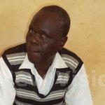 Parents arrest head teacher over theft