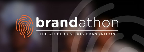 Boston's best agencies want to brand your #startup... for free. Find out how https://t.co/GI23OJ6KgG #Brandathon2016 https://t.co/wEVNuwzf0g