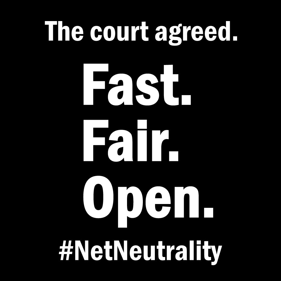 #NetNeutrality https://t.co/5f3h8cz0Ra