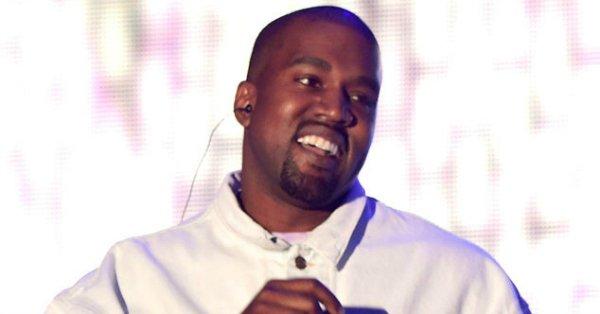 Kanye West announces North American dates for The SaintPabloTour: