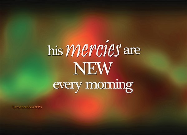 Every good & perfect gift is from above, coming down from the Father of the heavenly lights.  James 1:17 #Jesus https://t.co/KUusH7PiOT