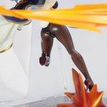 http://pbs.twimg.com/media/Ck6BzkKUoAAx4eu.jpg:thumb
