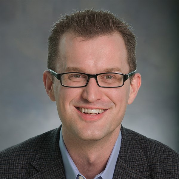 We are excited to announce the promotion of Matt Jordan to the Digium leadership team as CTO https://t.co/H3ZX7O3Ebf https://t.co/z0myrQxq9E